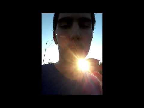 Beatbox Tutorial Snare Bmg + Triple Snare Bmg