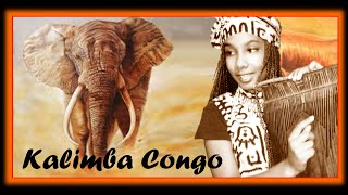Download SEVEN RIVERS - ilimba 'congo river' MP3 song and Music Video
