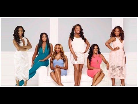 samore's-real-housewives-of-atlanta-#rhoa-|-season-9-ep.-6-taste-like-trouble-(review/recap)