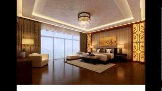 Free House Designs And Floor Plans.wmv