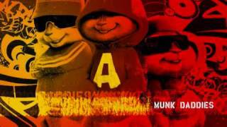 DMX - Ya´ll Gonna Make Me Lose My Mind Up In Here (Chipmunkversion)