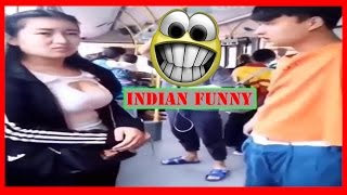 #funnychina fails compilation 2016 , Indian Funny - Best Whatsapp Funny Videos
