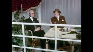 Arsenio Lupin - Arsene Lupin va in vacanza - da Maurice Leblanc -  [ep. 15di26]