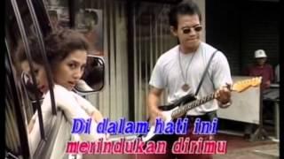 Download Lagu Meriam Bellina - Mulanya Biasa Saja mp3
