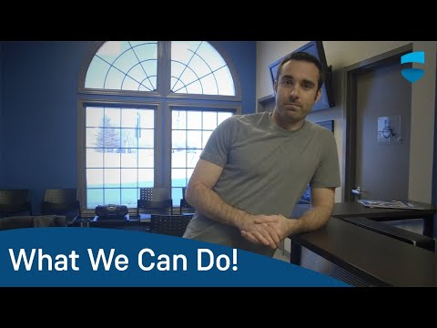 Community Employment Services - What We Can Do For You