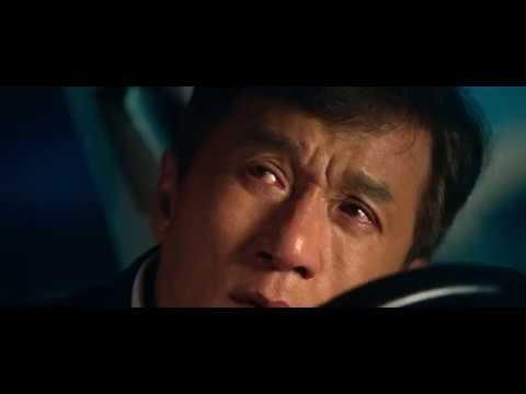 Фильм Сердце из стали (2017)