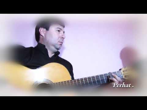 Perhat & Dortguly - gitara aydymlary 4bolek