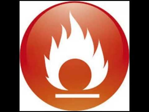 alarme incendie le son de l 39 alarme incendie afnor youtube. Black Bedroom Furniture Sets. Home Design Ideas