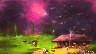 이연실 - 가을밤 (찔레꽃) (엄마엄마)