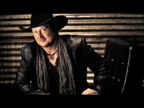 Tracy Lawrence ~ Outlaw Women