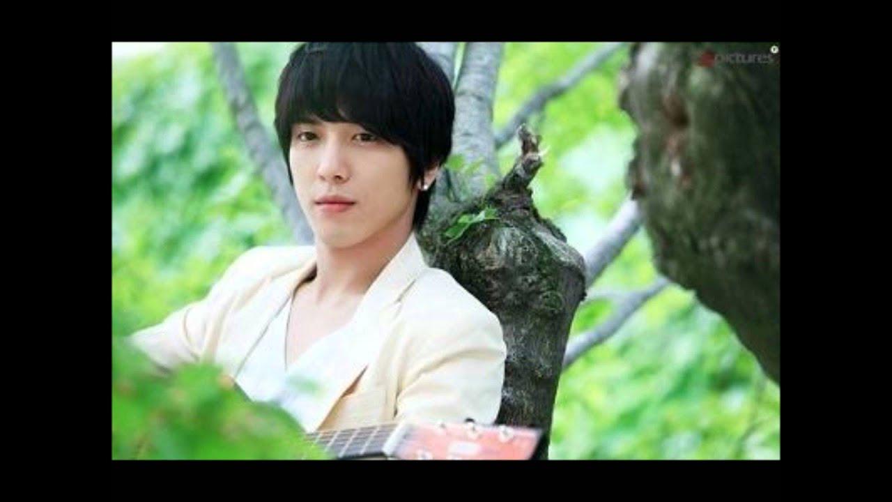 Los actores Coreanos más guapos   Incorrectas