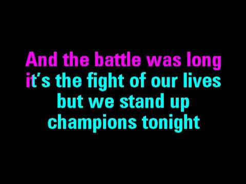 Change Taylor Swift Karaoke - You Sing The Hits
