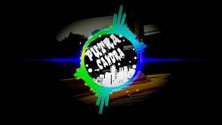 DJ EXPOSE 3 REMIX