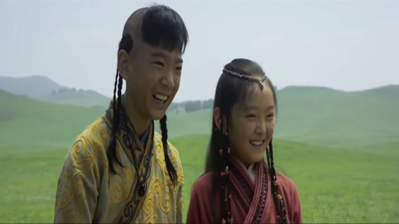 หนังใหม่ 2019 HD หนังจีน หนังแอ๊คชั่นมันๆพากย์ไทย