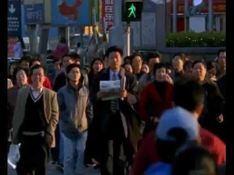 WorldLeadersTV: UN ESCAP: ECONOMIC & SOCIAL COMMISSION for ASIA-PACIFIC