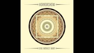 Horrorshow - Can