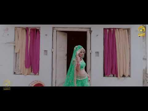तागड़ी _ Tagdi _ Ajay Hooda _ New Haryanvi DJ Song