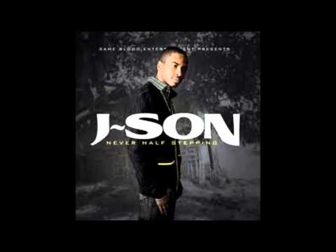 J Son - Baby Girl
