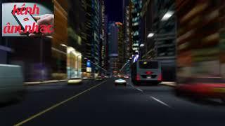 Học làm fim,  trên  kênh  âm nhạc,game,  trò chơi đua xe tốc độ