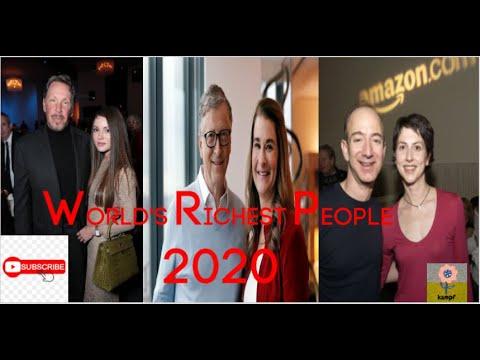 top-10-richest-men-in-the-world-2020