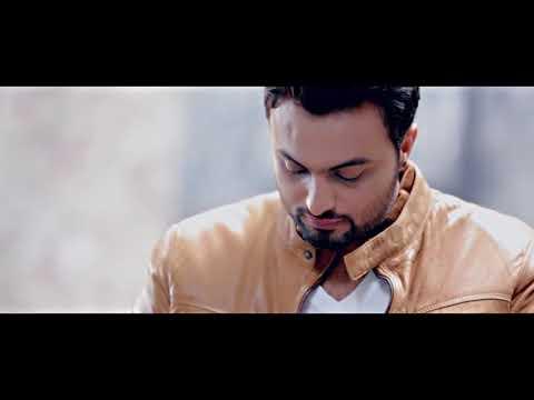Rang Sanwla Aarsh Benipal T Series Music...