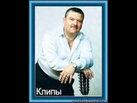 Mihail Krug- Vladimirskiy Central