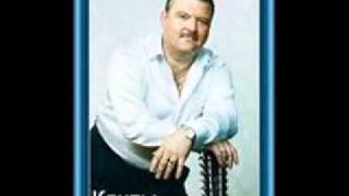 Download Mihail Krug- Vladimirskiy Central Mp3 and Videos