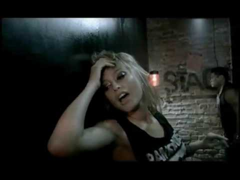 Holly Valance - State Of Mind (Official Video)