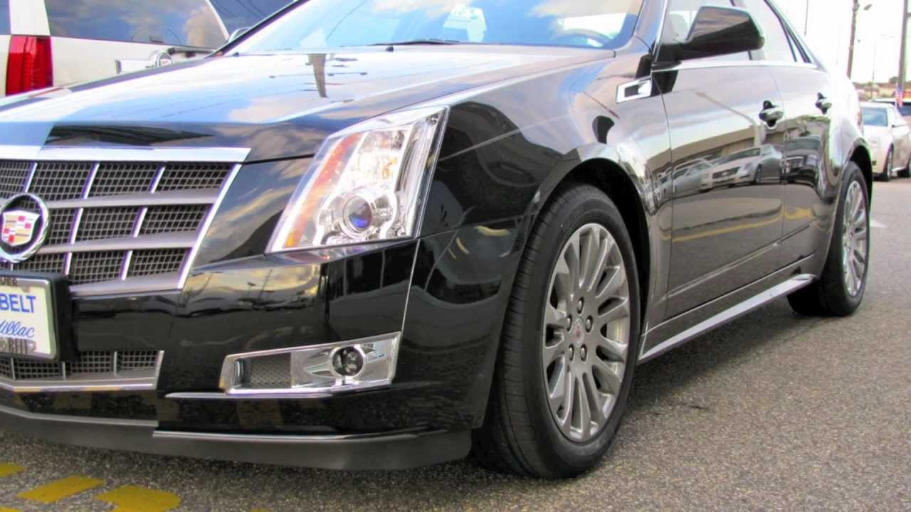 Pine Belt Cadillac >> Pine Belt Cadillac 5 Gold Star Jersey Coast Cadillac Dealer In Nj