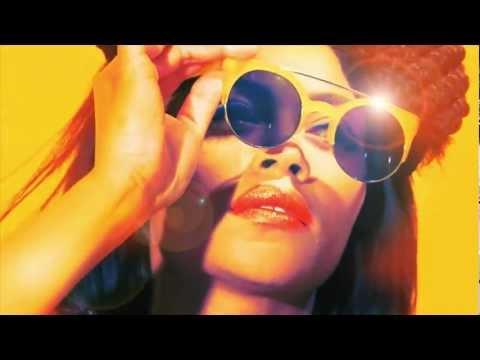 Swagger New York Short Fashion Film: Maluca Mala