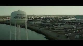 Трейлер фильма Глубоководный горизонт 2016 смотреть онлайн - kinogo-hd.net