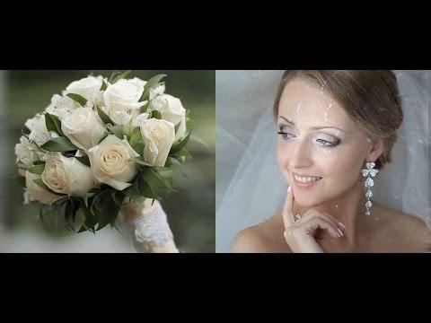 Promo Wedding Video
