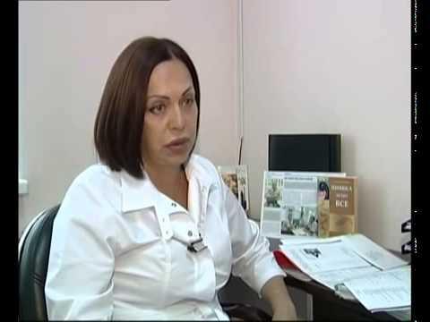Лечение геморроя пиявками - гирудотерапия