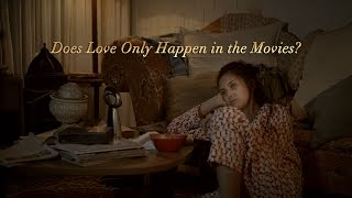 Does Love Only Happen In The Movies? | Nestlé Temptations | Nestlé PH
