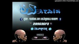 DJ Papzin - TPW 35