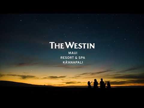 Download The Westin Maui Resort & Spa, Ka'anapali