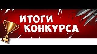 Натяжные потолки в ПОДАРОК-ПЕРМЬ(, 2016-05-13T16:13:31.000Z)