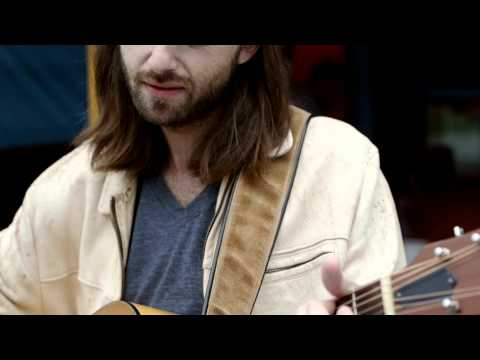 Sam Lewis - Virginia Avenue - Shaker Steps
