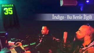 İndigo - Bu Benle İlgili