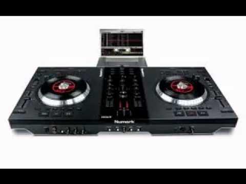 mix kompa  DJ bruno