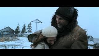 Shnobic - Святой (Фильм П.Лунгина