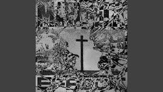 Maniac Depressant (Perera Elsewhere Remix)