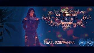 MC Sobieski ft Dziewanna - ⚔️The Witcher / Wiedźmin - Belleteyn prod Paradox
