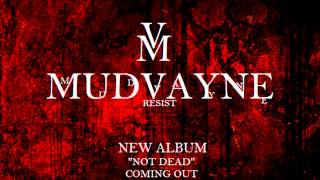 MUDVAYNE - RESIST 2014 (NEW SONG)