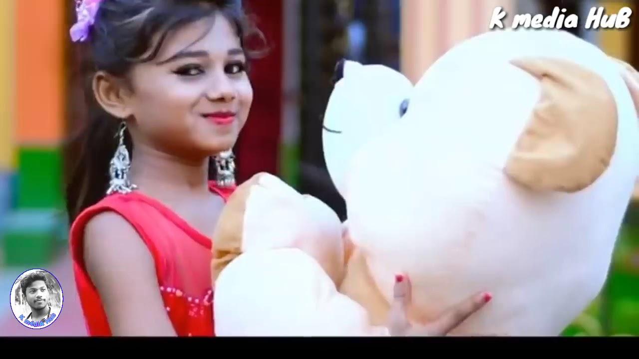 Download Surgical strike   new odia movei song    Golmal love    full video 2019    babushan, tamana, humane