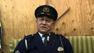 【放送は終了いたしました】 秘蔵メイキング映像第5弾!! http://www.t...