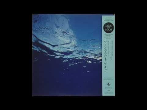 Akira Ito: Dancing Spirits