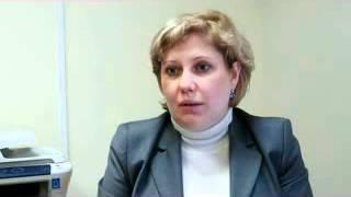 Сопровождение сделок с недвижимостью(, 2012-04-12T17:40:18.000Z)