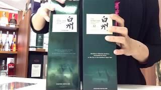 ご購入はお酒の榎商店公式通販サイトでどうぞ。 http://enokishouten.jp/