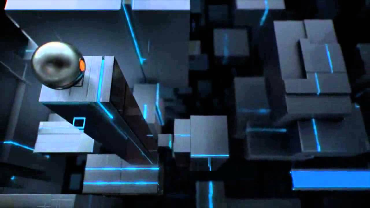 portal 3 teaser trailer youtube
